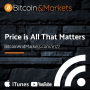 Artwork for Price is All That Matters - E177