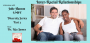 Artwork for 25: Inter-Racial Relationships