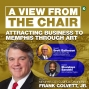 Artwork for Attracting Business To Memphis Through Art