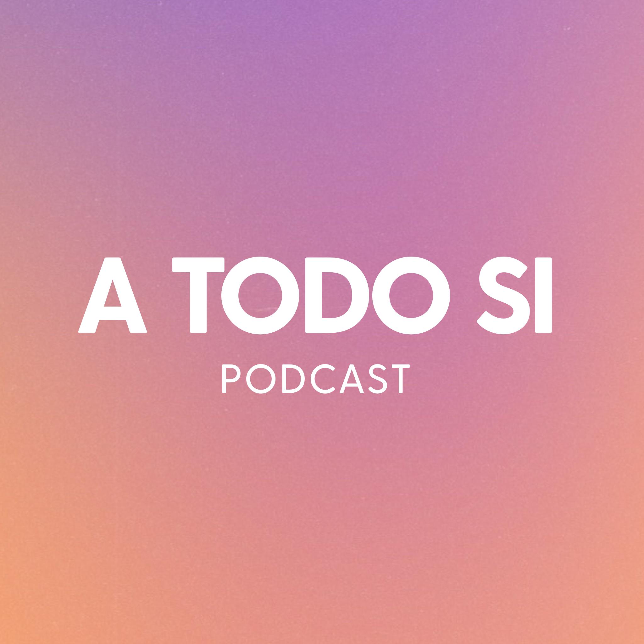 Sí A Crecer Tus Redes Sociales | Anna Sarelly