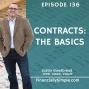 Artwork for Contracts: The Basics