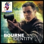 Artwork for 230: The Bourne Identity