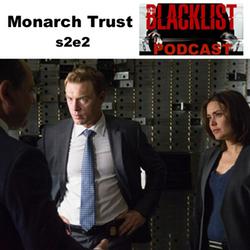 s2e2 Monarch Trust