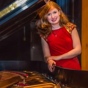 Jennifer Nicole Campbell's Music Musings on