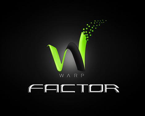 Warp Factor