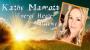Artwork for Kathy Marrott    Energy Healer