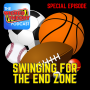 Artwork for Special: Swinging For The End Zone