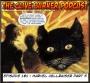 Artwork for 181 : Marvel Hellraiser Part 5