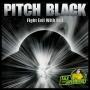 Artwork for 216: Pitch Black