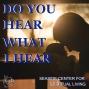 Artwork for 12-16-18 Do You Hear What I Hear