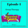 Artwork for Group Therapy