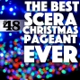Artwork for Episode 48- The Best SCERA Christmas Pageant Ever!