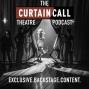 Artwork for 109 - Kinky's Final Curtain Call, Simon-Anthony Rhoden & Oliver Tompsett