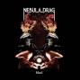 Artwork for Nebula Drag(Part 2), Drunken Electric Boogaloo Ep.#85