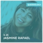 Artwork for Jasmine Rafael | Dancing and Getting into Our Bodies - Episode 25