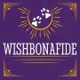 Artwork for Wishbonafide Returns!