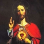 Artwork for The Litany of The Sacred Heart: A Loving Prayer of Reparation to Our Lord