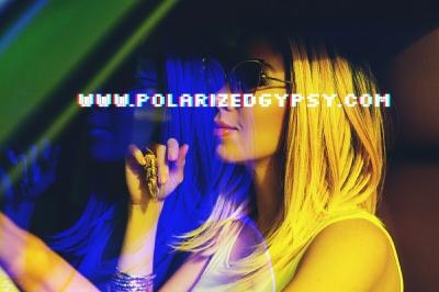 polarized Gypsy show image