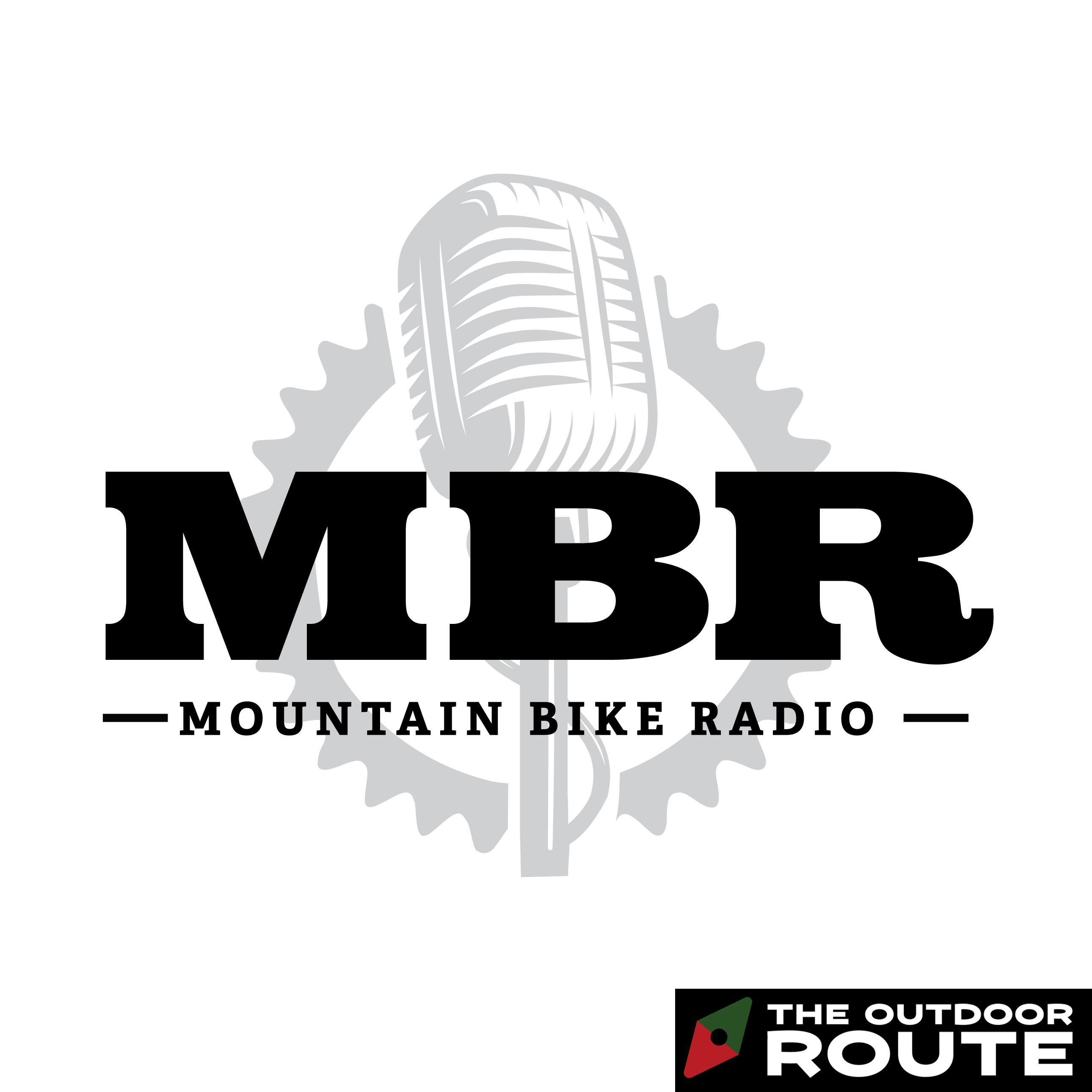 Best Episodes of MTB Podcast
