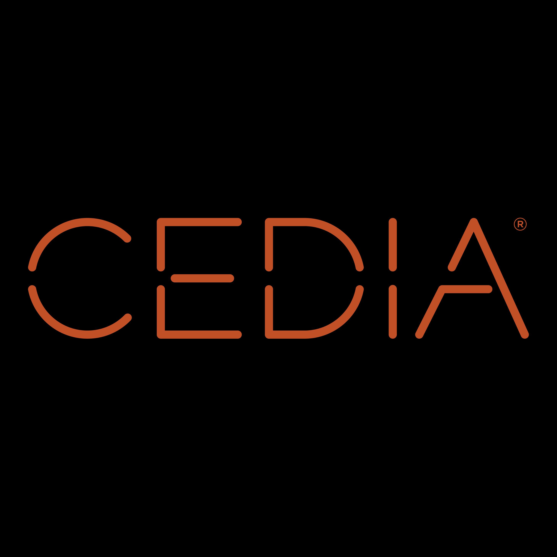 Artwork for CEDIA Tech Council Podcast 1: CES Recap