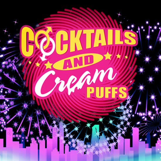 CACP - #432 - Creamin in the New Year 2018