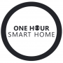 Artwork for How Do Smart Homes Work? Explaining Wifi, Z-Wave, Zigbee & Bluetooth: #003
