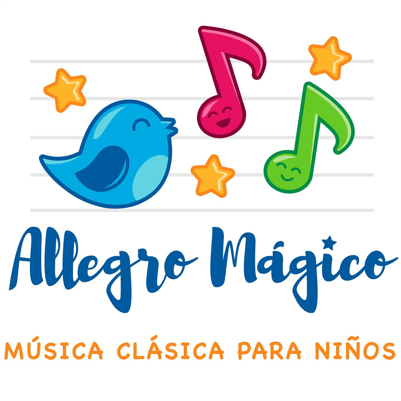 Viajando por el Mundo: La Música de México