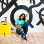 Artwork for Episode 83: Let Your Purpose Be Larger Than Your Fear with Becky Moser, RDH