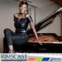 Artwork for Career Notes: RIMS Live 2021 Speaker Jade Simmons Talks Risk and Music