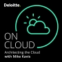 Artwork for Factors leading to the rise in hybrid cloud adoption