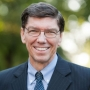 Artwork for 20. Q&A session with Professor Clayton M. Christensen