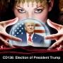 Artwork for CD138: Election of President Trump