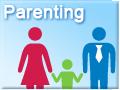 Parenting Etiquette