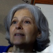 Green Party Candidate Jill Stein & Council Votes on Food Sharing Ordinance