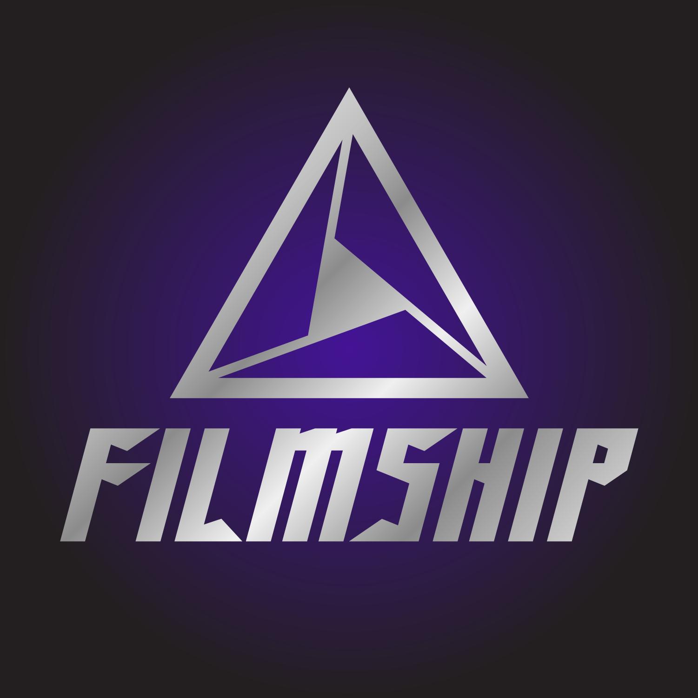 Filmship logo