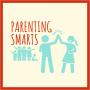 Artwork for 0: Parenting Smarts Teaser Episode