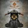 Artwork for BONUS: Caffeine & Gasoline Film Livecast Q&A