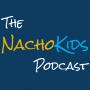 Artwork for 065: Childless Stepmom Turns To Nacho