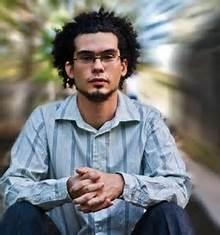 Podcast 554: A Conversation with Fabian Almazan