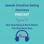 Artwork for Episode 15 - The Gila-Rena Duo