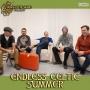 Artwork for Endless Celtic Summer #144