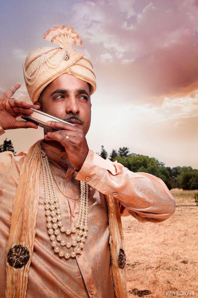 Aki Kumar | Bollywood Blues, Gratitude, Humility, and Band Dynamics