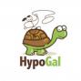 Artwork for HypoGal, Health Tips. Free Healthcare Resources Season 1, Episode 1