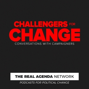 Challengers for Change