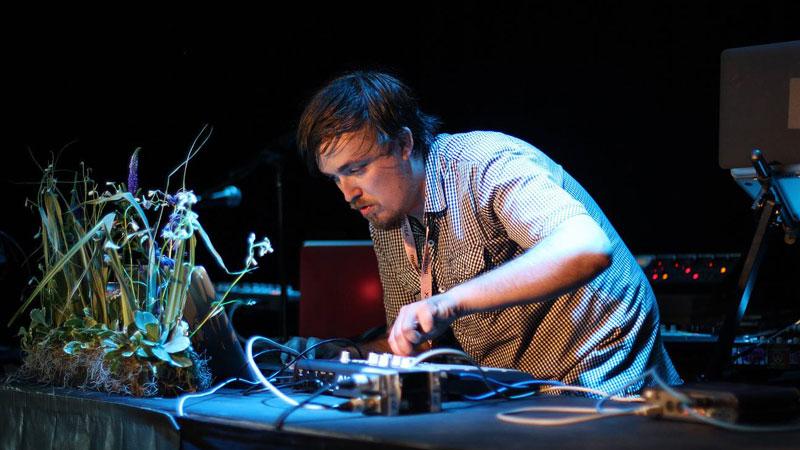 AYLI Podcast #41 Jesse Bru