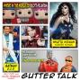 Artwork for GUTTER TALK - Wonder Rises as Knight Falls