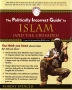 Artwork for Show 3095 Part 2 of 2  The Politically Incorrect Guide to Islam and the Crusades