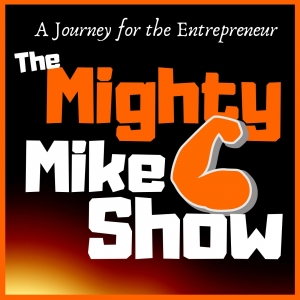 The Mighty Mike Show