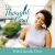 Paying Off $23,000 in 12 Months and Travel Debt-Free With Cinneah El-Amin show art