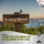 Artwork for #14: Taking the Guesswork Out of Following up on Leads
